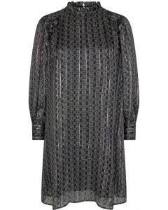 Mos Mosh Randi Tile Dress