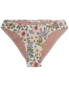 Underprotection Melina Bikini Trusse