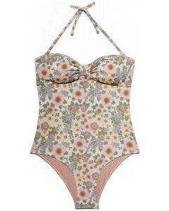 Underprotection Melina Swimsuit