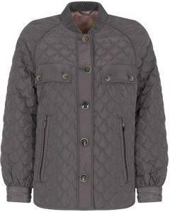 Gustav 42312 Monica Quilt Jacket