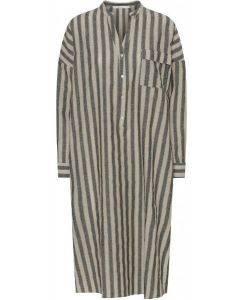Costa Mani Oats Dress
