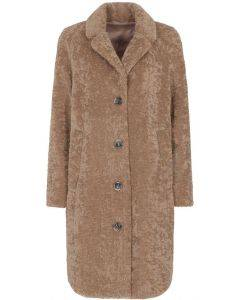 Gustav 42306 Paris Fake Fur Coat