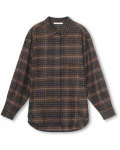 Graumann Sheila Shirt Check