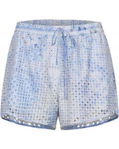 Lala Berlin Petzi Shorts