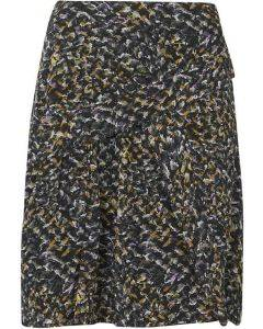 Lala Berlin Skirt Shannon