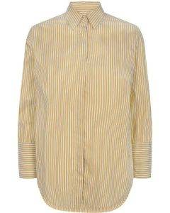 Mos Mosh Larina Stripe Shirt