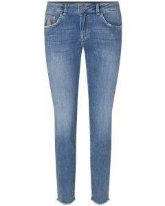 Mos Mosh Sumner Premium Jeans