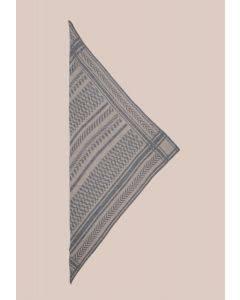 Lala Berlin Triangle Trinity Goober City Dune M