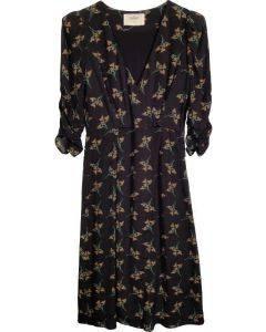 Ba&sh Fanny Dress